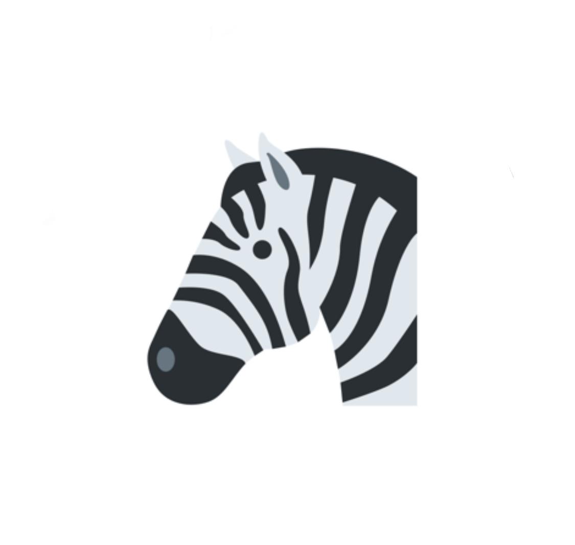 Zebra v1.0.7 memperbaiki kerusakan saat menyortir repositori berdasarkan abjad 1