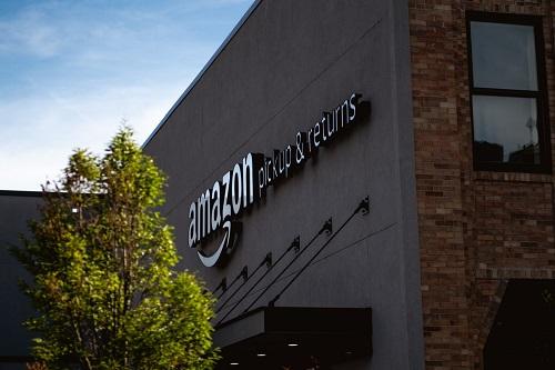 Amazon    Làm thế nào để trả lại các bài viết cùng một lúc