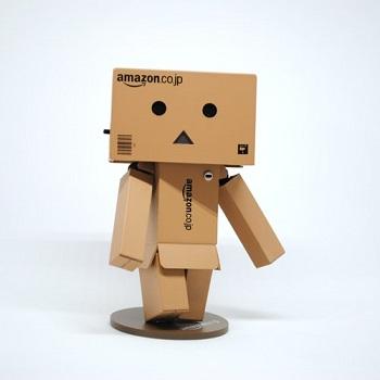 Amazon    làm thế nào để trả lại nhiều mặt hàng