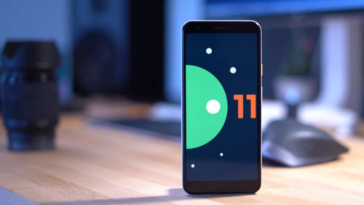 Android Googles säkerhetsanvändare