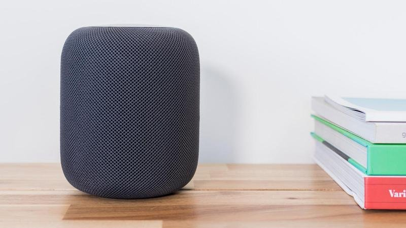 apple homepod review 6