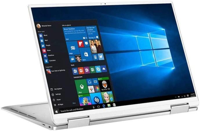 Laptops-yada 2-aad ee ugu fiican 2
