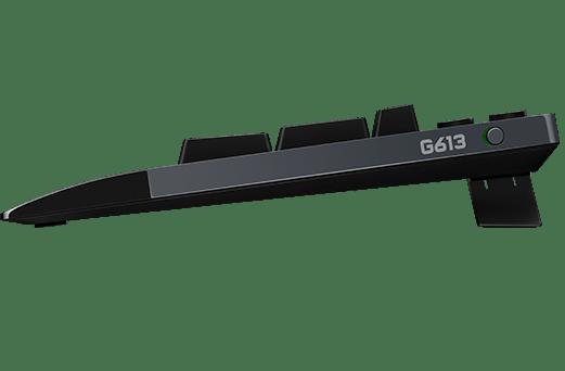 Najlepšie bezdrôtové mechanické klávesnice 2
