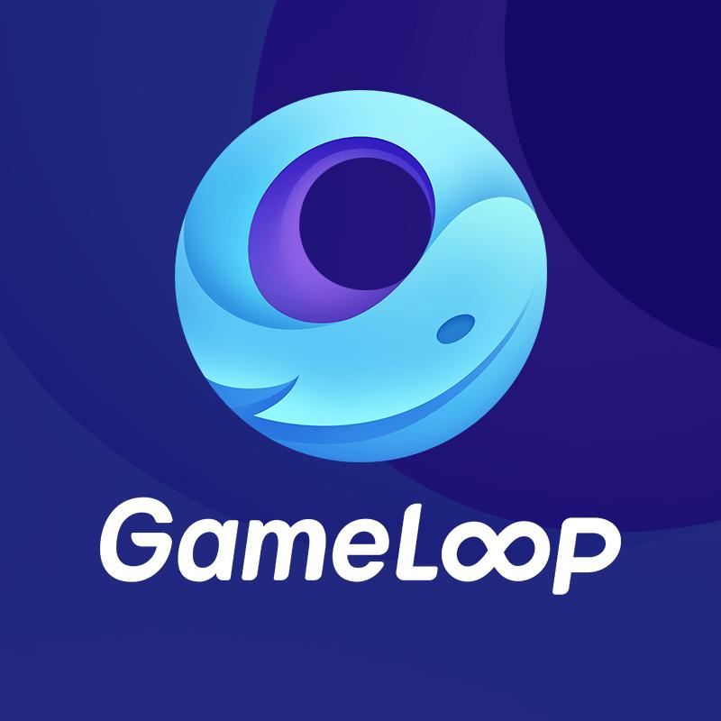 Trình giả lập GameLoop - Chơi các trò chơi di động trên PC của bạn 3
