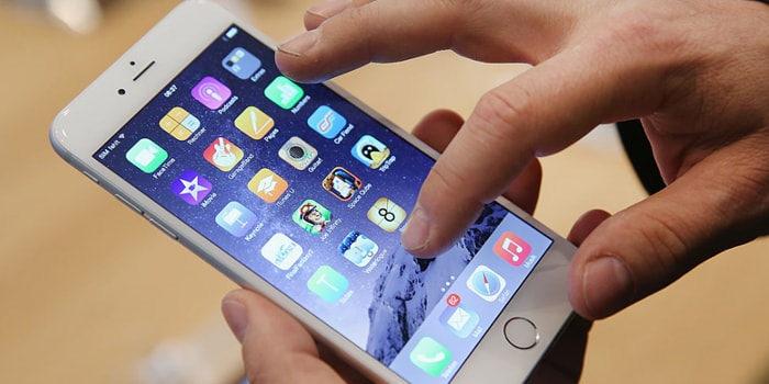 iOS 13 akan meninggalkan beberapa perangkat tanpa dukungan Apple 1