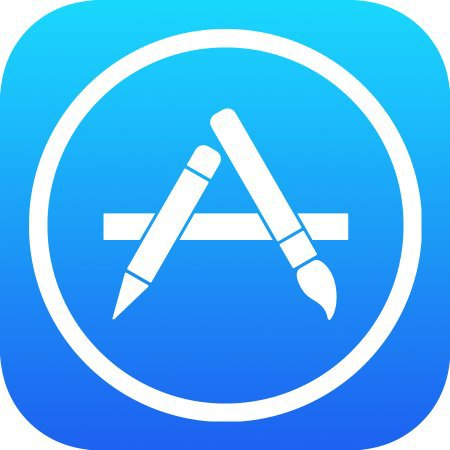 iOS 13.4, macOS 10.15.4 Lisää tuki yleisostoksille. watchOS 6.2 Tukee IAP: tä