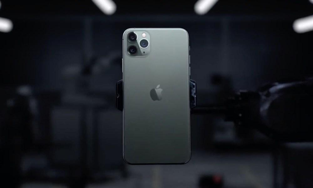 iPhone 11 Pro vs Pixel 4: Yang Perlu Anda Ketahui