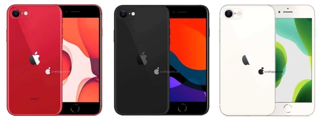 iPhone 9: Jeden z najlepszych tanich iPhonów wszechczasów!