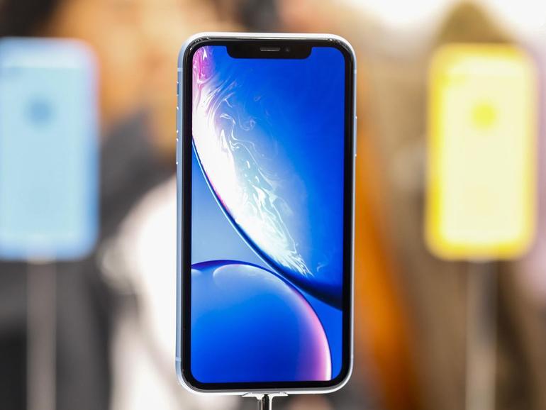 iPhone XS, XS Max, spesifikasi XR: Ukuran baterai, detail RAM terungkap dalam arsip baru