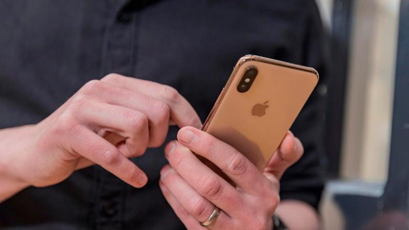 iphone mail app hack
