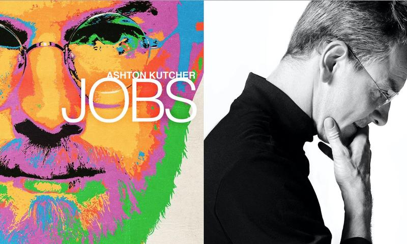 jobs movies and documentaries