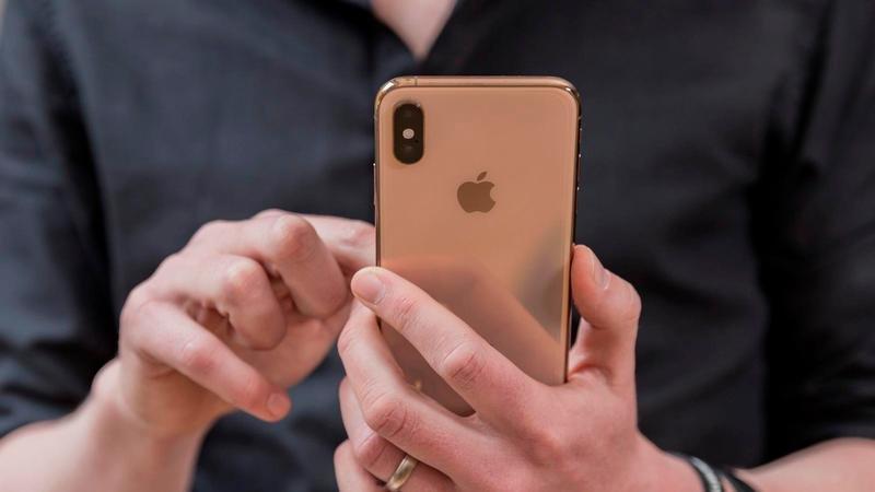 lifestyle iphone back 4