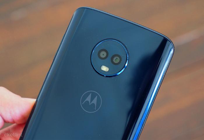 Moto G6: así puedes solucionar el problema que tiene con Android 9 Pie