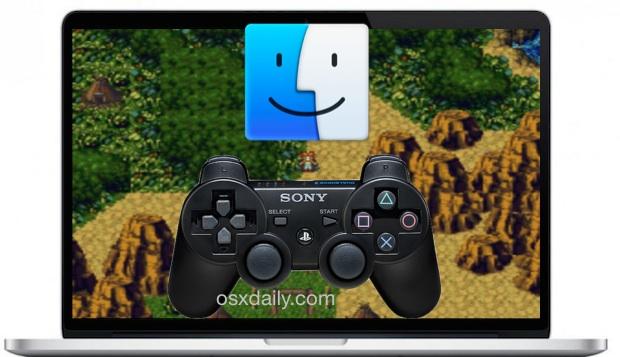 Cómo jugar Apple Juegos de arcade en una Mac