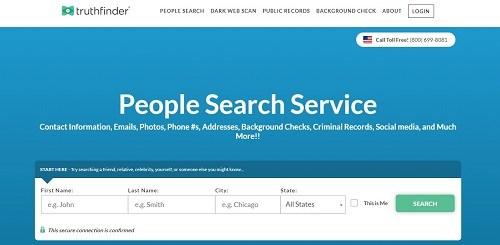 parámetros de búsqueda