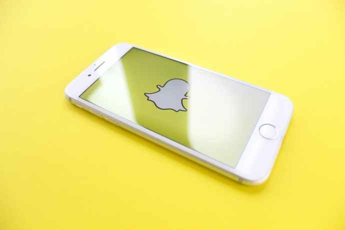 🥇 Vad betyder den grå rutan på Snapchat?