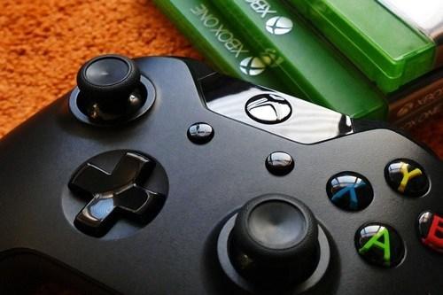 So installieren Sie Discord auf Xbox One 1