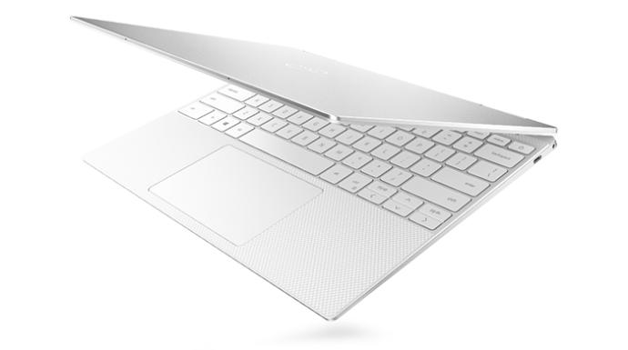 Laptops-yada 2-in-1 ugu fiican 3