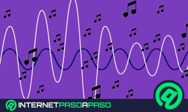 Stream-Ripping Apa teknologi ini dan bagaimana cara kerjanya untuk berbagi dan mengunduh musik?
