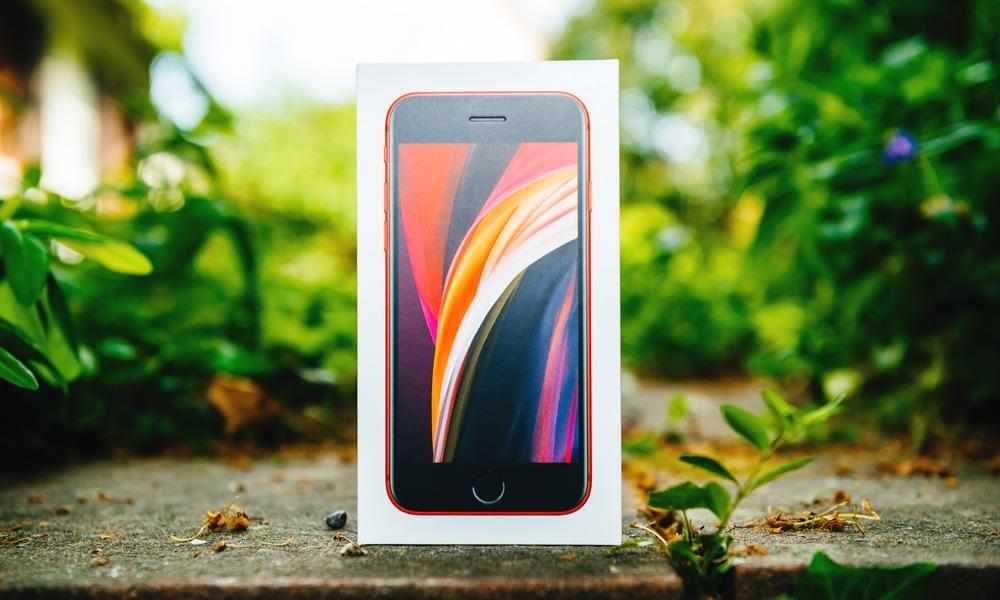 Planerar du att köpa en iPhone 11? Få alla dessa tre för samma pris 1