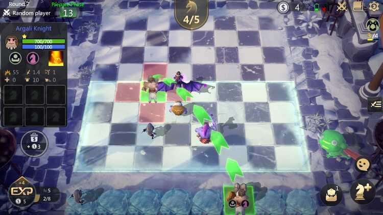 permainan catur gratis Catur Otomatis