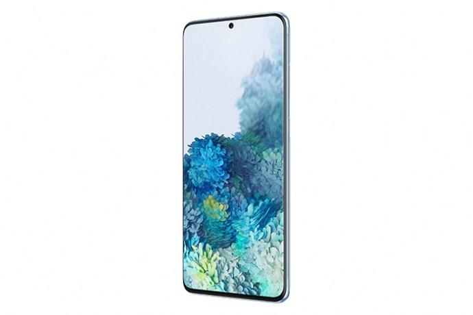 Os melhores telefones Android 1