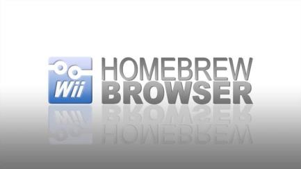 Best Wii HomeBrew Apps 2020