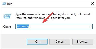Phải Làm Gì Khi Máy Quét Adobe Không Hỗ trợ cài đặt Trước?