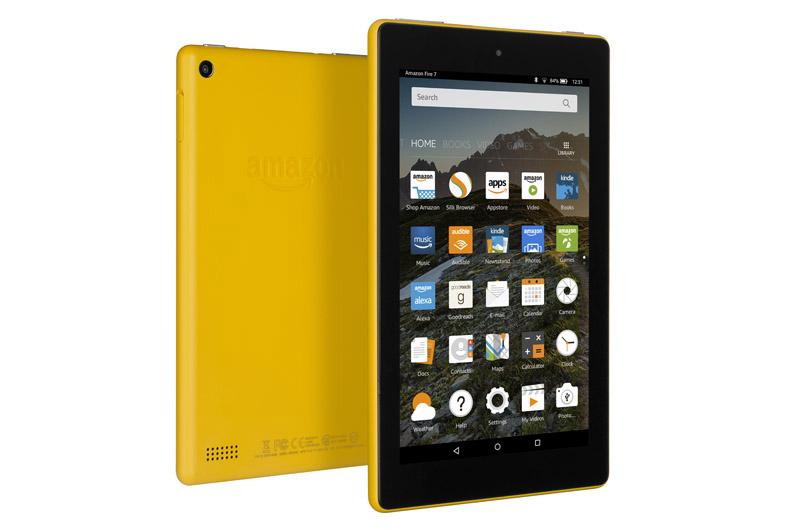 Tablet terbaik: besar, kecil, murah dan premium