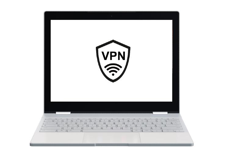 7 Las mejores VPN gratuitas para Chromebook que puedes usar