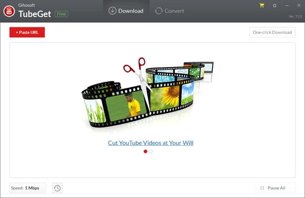 "Gihosoft TubeGet pulsuzdur YouTube Müxtəlif veb saytlardan yükləyə biləcəyiniz kanal yükləyicisi. ""width ="" 600 ""height ="" 390 ""srcset ="" https://www.jihosoft.com/wp-content/uploads/2019/08/gihosoft-tubeget. png 600w, https://www.jihosoft.com/wp-content/uploads/2019/08/gihosoft-tubeget-300x195.png 300w ""tama ="" ""m ="""