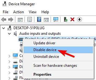Whea_Uncorrectable_Error windows 10 sistem günlüğü