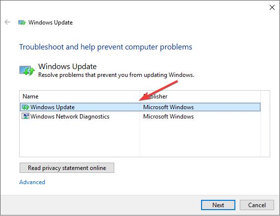 windows    yeniləmə problemini həll edən: Siluet yeniləməyəcəkdir