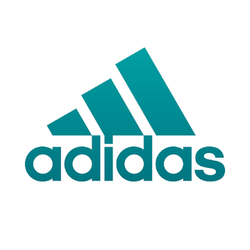adidas Training by Runtastic - Fitness Workouts v4.16 Prima [Latest]