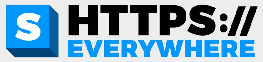 Hər yerdə HTTPS brauzerinizi yalnız HTTPS səhifələrini yükləməyə məcbur edir