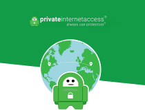 VPN de acceso privado a internet