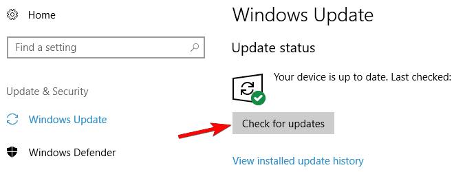 Upozornenie zo systémového okna DDE server Windowexplorer.exe