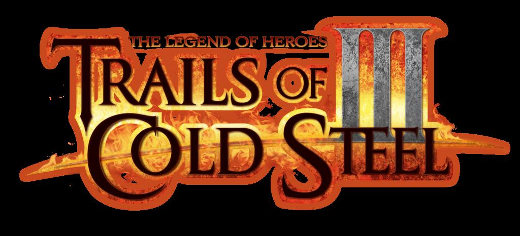 The Legend of Heroes: Trails of Cold Steel III ha sido pospuesto, planeado para ...