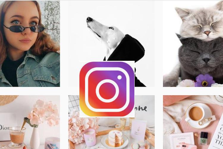 12 tốt nhất Instagram Những thử thách bạn phải thử 3