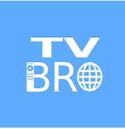 En İyi Smart TV 2020 Web Tarayıcısı
