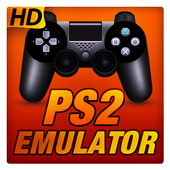 best emulator for ps2 android 2020