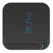 PS2 Emulator Android 2020