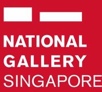 Các ứng dụng Gallery-Gallery Explorer tốt nhất