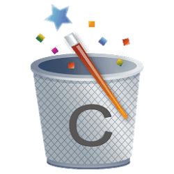 1Tap Cleaner Pro 1Tap Cleaner v3.77 [Mod Lite] [Latest]