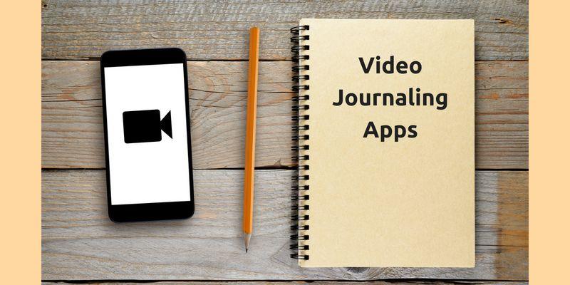 5 Aplikasi Berguna Untuk Menyimpan Video Diary Online