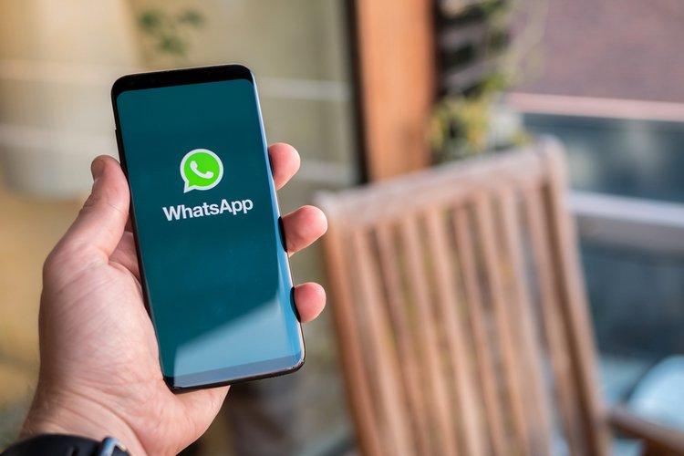 Fitur 'Kunci Sidik Jari' Akhirnya Hadir di WhatsApp Beta di Android