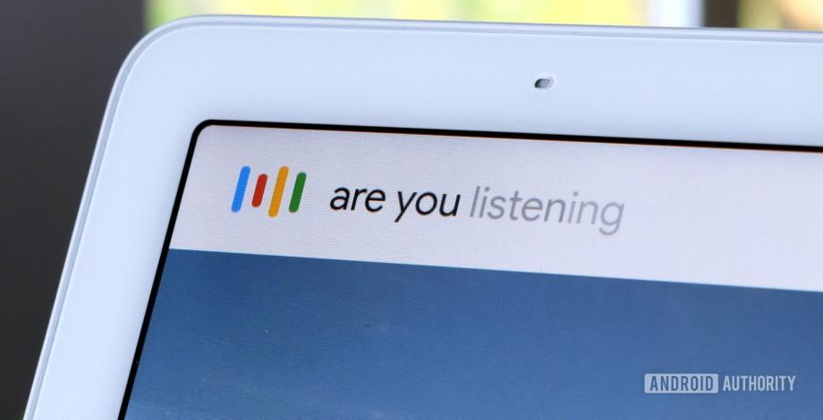 6 Paras ääni-tekstimuunnin Androidille