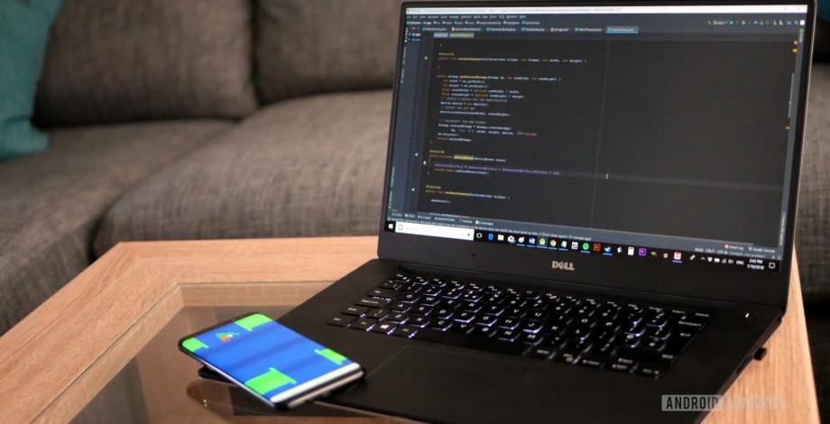 Android Game SDK: Apa itu dan bagaimana menggunakannya di aplikasi Anda