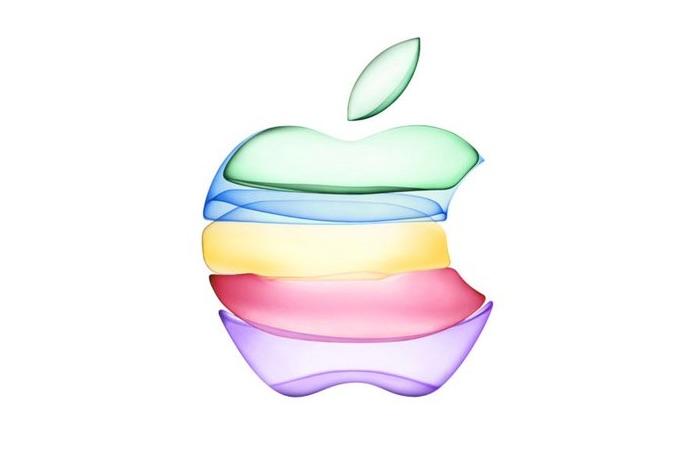 Apple Kutsujen lähettäminen iPhone 10. syyskuuta -tapahtumaan