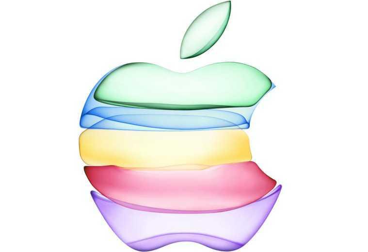 Apple  Vista previa 10 de septiembre: iPhone 11 alineación, serie de relojes 5 y todo lo esperado 1